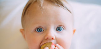 Beliebte Babynamen 2016