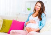 Schnell schwanger werden: So klappt es schneller