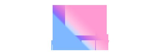 Mein Baby Logo