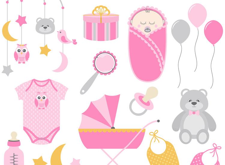 Mein-Baby-Produkttester-Babyprodukte-test